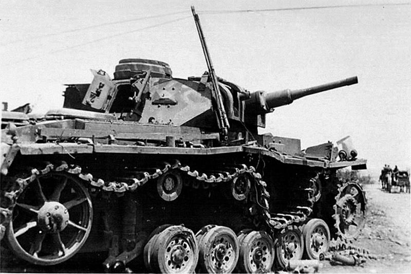 PzKpfw III Ausf J 0_93a12_350ec291_XL