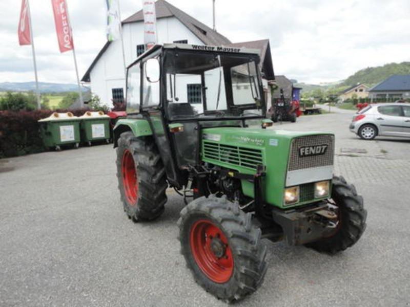 Hilo de tractores antiguos. - Página 37 FENDT_FARMER_200_SA