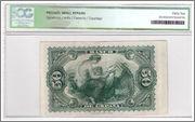 50 pesetas 1884 - Serie Mendizábal 1884_50_pts_reverso_Mendizabal
