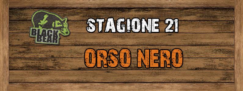 Orso Nero - St 21 Orso_nero