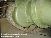 Американская бронированная ремонтно-эвакуационная машина M31, Musee des Blindes, Saumur, France M3_Lee_Saumur_042