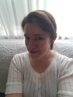 selfie thread Tumblr_or9rcf_Xdkp1vfr9nno1_1280