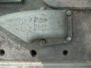 Советский тяжелый танк КВ-1, ЛКЗ, июль 1941г., Panssarimuseo, Parola, Finland  -1_-284