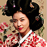 Seriale istorice coreene