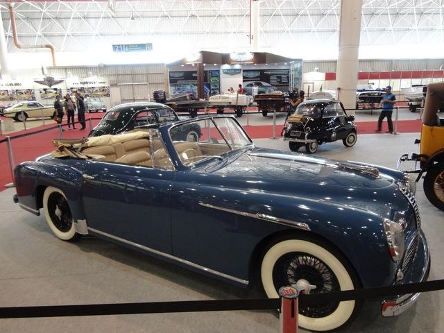 Auto Storiche in Brasile - FNM & Alfa Romeo - Pagina 4 Alfa_romeo_6c_2500_beneschi_1950_A