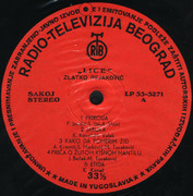 Zlatko Pejakovic - Diskografija  R-1104640-1449448554-5846.jpeg