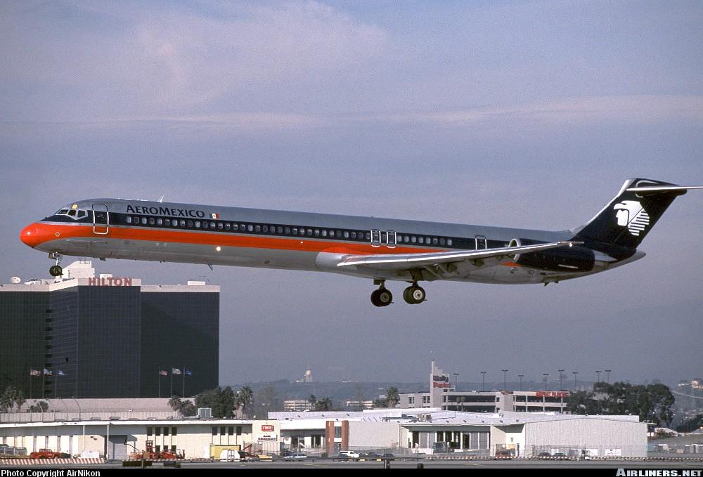 Aeroméxico Noticias, comentarios, fotos, videos.  178173_6
