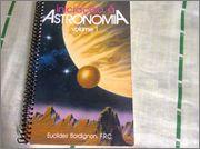 Livros de Astronomia (grátis: ebook de cada livro) 2015_08_11_HIGH_70