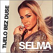 Selma Bajrami - Diskografija  2014_p