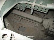 "Немецкая САУ ""Marder"" III, Sd.Kfz 139,  Musee des Blindes, Saumur, France Marder_III_105"