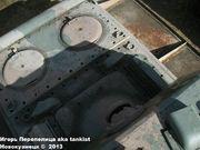 Советский тяжелый танк КВ-1, ЛКЗ, июль 1941г., Panssarimuseo, Parola, Finland  -1_-298