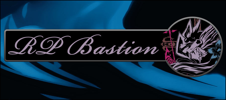 Inception - DeCosta Job - Page 2 Valkyrie_Banner