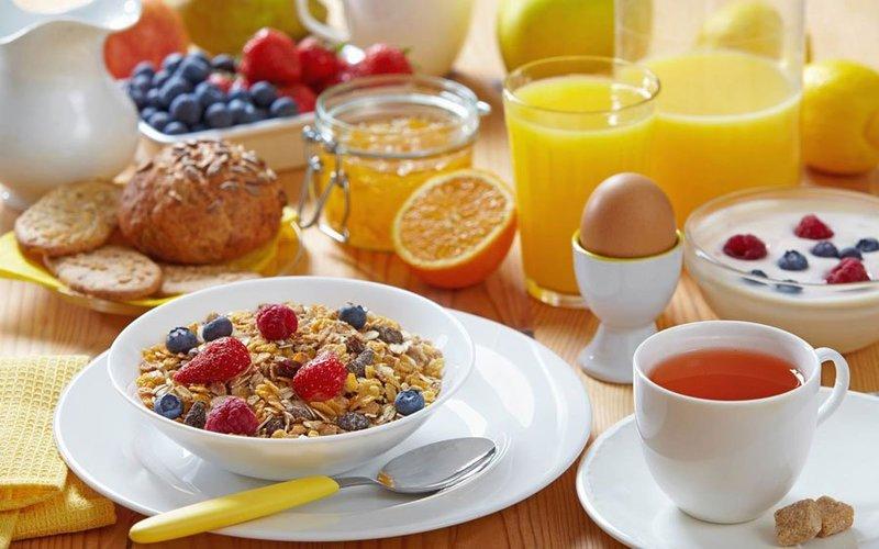 el balconcito del foro 2 - Página 14 Desayuno_saludable