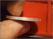 1000 Pesos Uruguay 1969 FAO P4070952