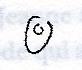 qui est il? IV - Page 5 Signature_gre_le_copie