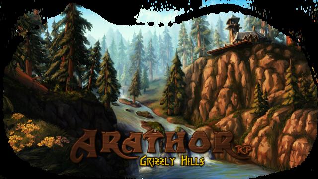 Arathor RP