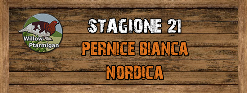 Pernice Bianca Nordica - ST. 21 Pernice_bianca_nordica