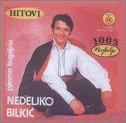 Nedeljko Bilkic - Diskografija - Page 3 Nedeljko_Bilkic_Hitovi_prednja