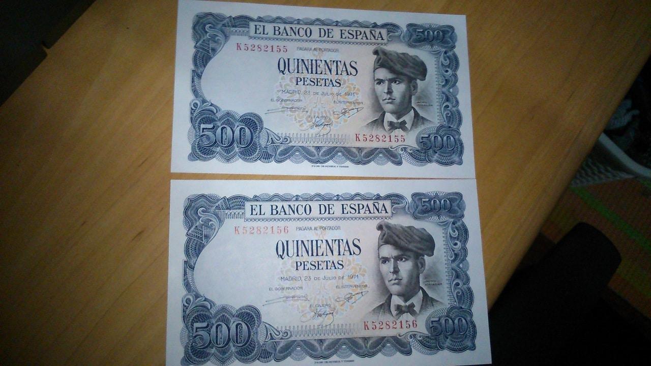 Billete 500 pesetas DSC_3092