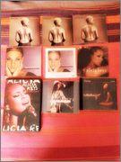 Tu colección de Alicia Keys - Página 14 Image