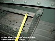"Немецкая САУ ""Marder"" III, Sd.Kfz 139,  Musee des Blindes, Saumur, France Marder_III_096"