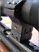 Vendo monturas SM ATP 66  Image