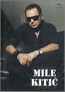 Mile Kitic - Diskografija - Page 2 R_3779330_1344104509_9149_jpeg