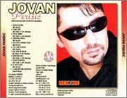 Jovan Perisic - Diskografija  Jovan_Perisic_1999_Covek_kafanski_zadnja