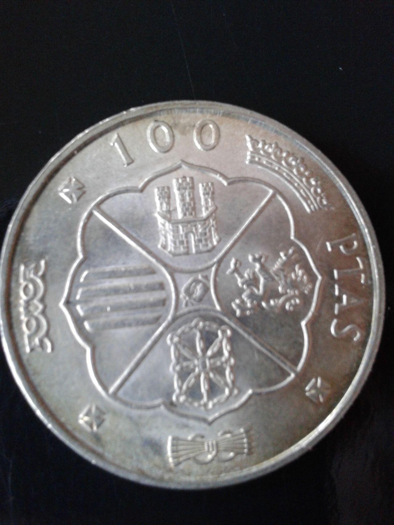 Variantes de 100 pesetas 1966*66 100_pts_sin_1966_66_REV