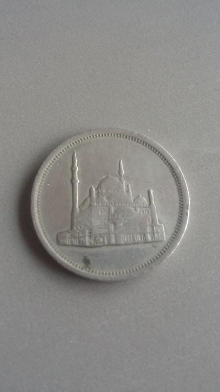 Moneda egipcia?? 20170226_160305