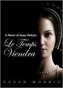 Livros em inglês sobre a Dinastia Tudor para Download A_Novel_Boullan_org