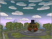 Cabeza de Toy Freddy [O5]  Spore_02_04_2015_16_03_57