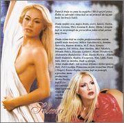 Selma Bajrami - Diskografija  2001_u