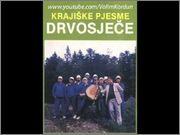 Grupa Drvosjece -Kolekcija Hqdefault