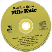 Mile Kitic - Diskografija Mile_Kitic_1996_CD