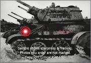 Поиск интересных прототипов для декали на Т-34 обр. 1942г. производства УВЗ  34_207