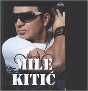 Mile Kitic - Diskografija - Page 2 R_3779330_1381654678_2926_jpeg