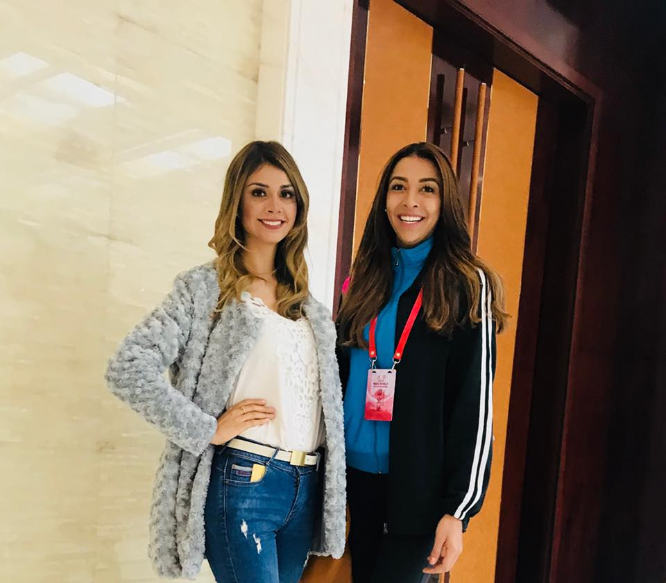 pamela sanchez, candidata a miss peru universo 2019/top 40 de miss world 2017. - Página 6 22815228_1683052801725642_9138081635409033629_n