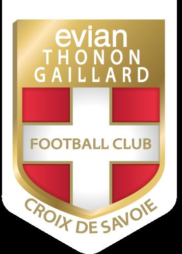 [FIFA 14] [Carrière Nono] Évian Thonon Gaillard FC Logo-etg__mxp3rq