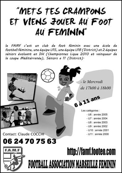 ● FA MARSEILLE FEMININ  - Page 2 Flyers_Ecole_de_Foot2__lrqriq
