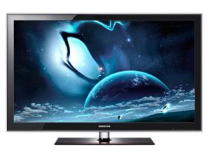 Téléviseurs 3D SAMSUNG-LE32C630