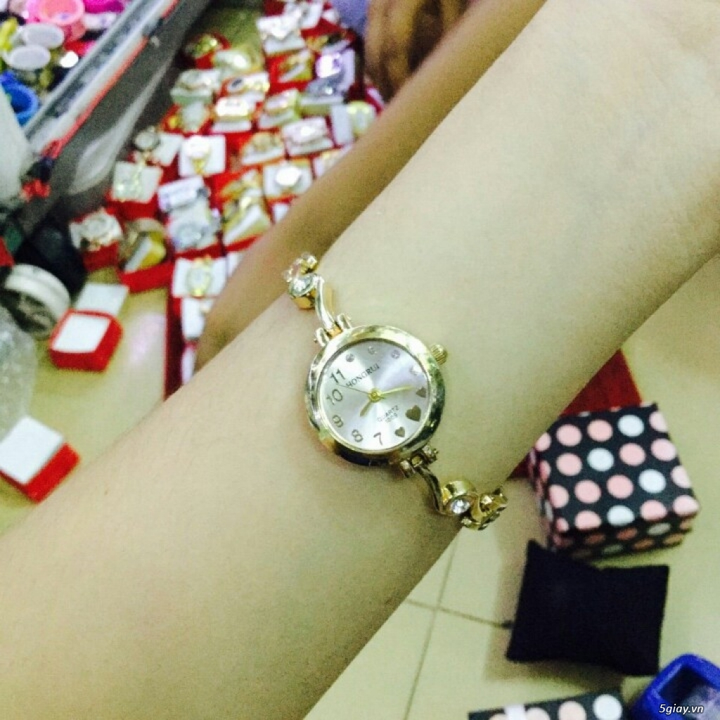 Zalo 0981662025. Đồng hồ hợp kim mới. giá sỉ 110k/cái. Web bansisaigon.com 20160621_19430f7fcf97a291c046a998d382565b_1466458996
