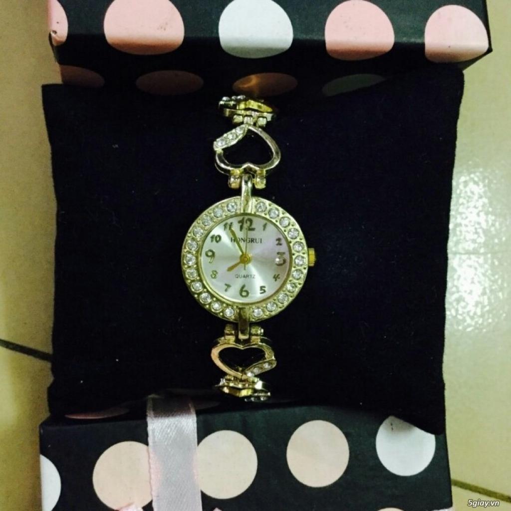 Zalo 0981662025. Đồng hồ hợp kim mới. giá sỉ 110k/cái. Web bansisaigon.com 20160621_339c174e5e23d1658bbf5036c0f720fd_1466458889