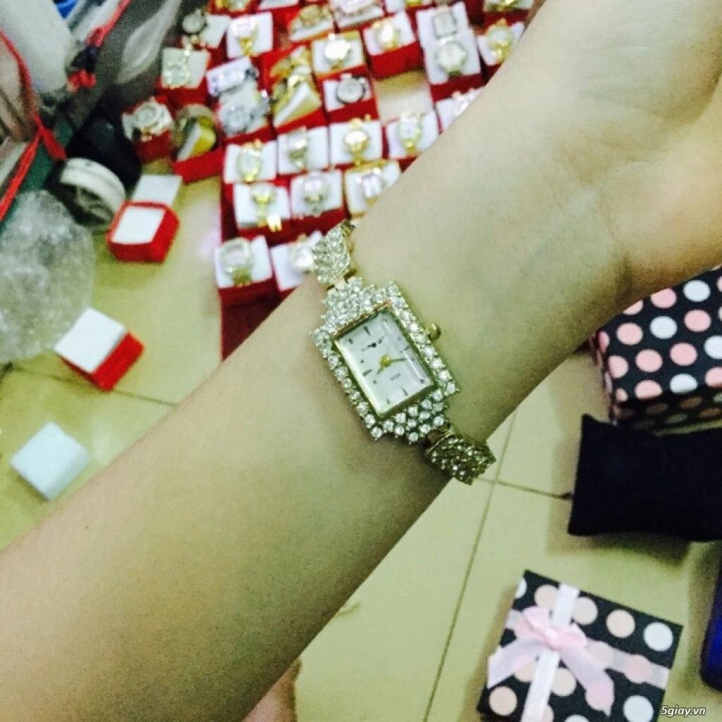 Zalo 0981662025. Đồng hồ hợp kim mới. giá sỉ 110k/cái. Web bansisaigon.com 20160621_3db01ce66ba6f357643081afd1c8ac37_1466459002