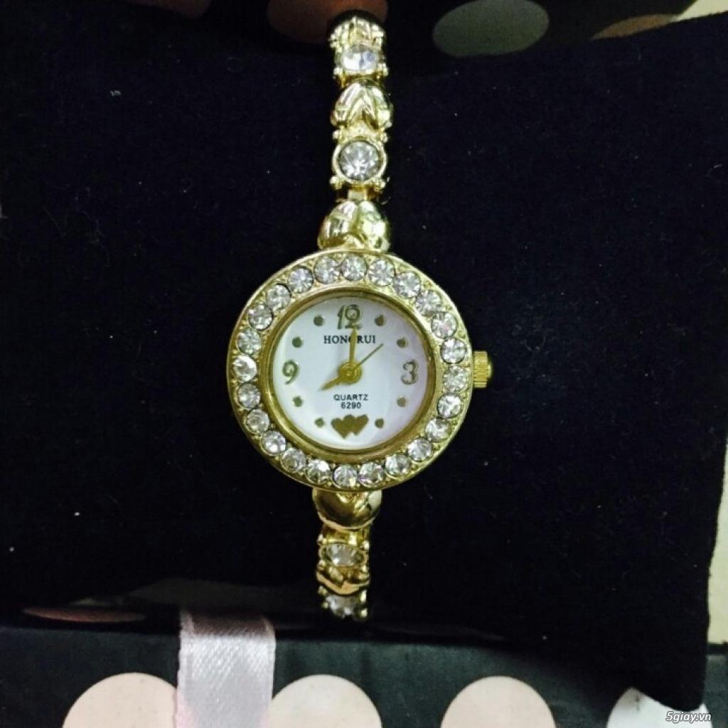 Zalo 0981662025. Đồng hồ hợp kim mới. giá sỉ 110k/cái. Web bansisaigon.com 20160621_4f7bbde27354daad80a509dff67dfa90_1466458965