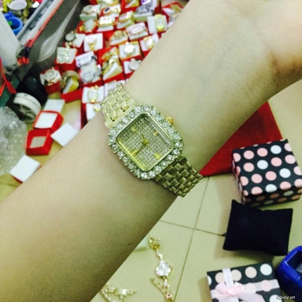 Zalo 0981662025. Đồng hồ hợp kim mới. giá sỉ 110k/cái. Web bansisaigon.com 20160621_53e74745cec7b1769a5a94755015ccea_1466458993