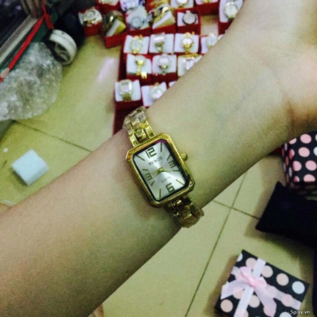 Zalo 0981662025. Đồng hồ hợp kim mới. giá sỉ 110k/cái. Web bansisaigon.com 20160621_6c00fff4f9f904416140b998e18eb48c_1466458999