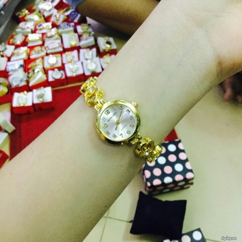 Zalo 0981662025. Đồng hồ hợp kim mới. giá sỉ 110k/cái. Web bansisaigon.com 20160621_74dd34267ae4319e03a93ba7c94c069a_1466458945