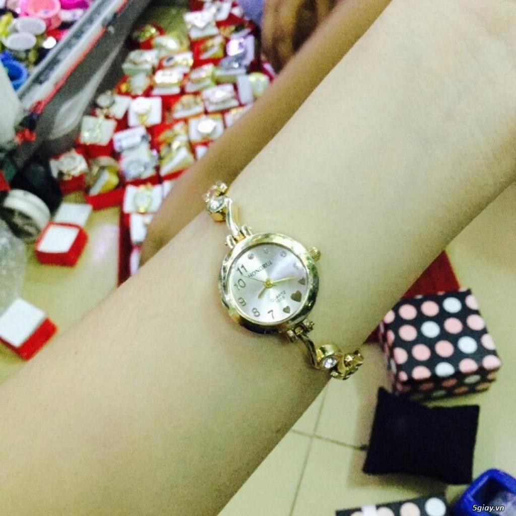 Zalo 0981662025. Đồng hồ hợp kim mới. giá sỉ 110k/cái. Web bansisaigon.com 20160621_89fd9162e0f11f023c9846b6ea2d656d_1466459031
