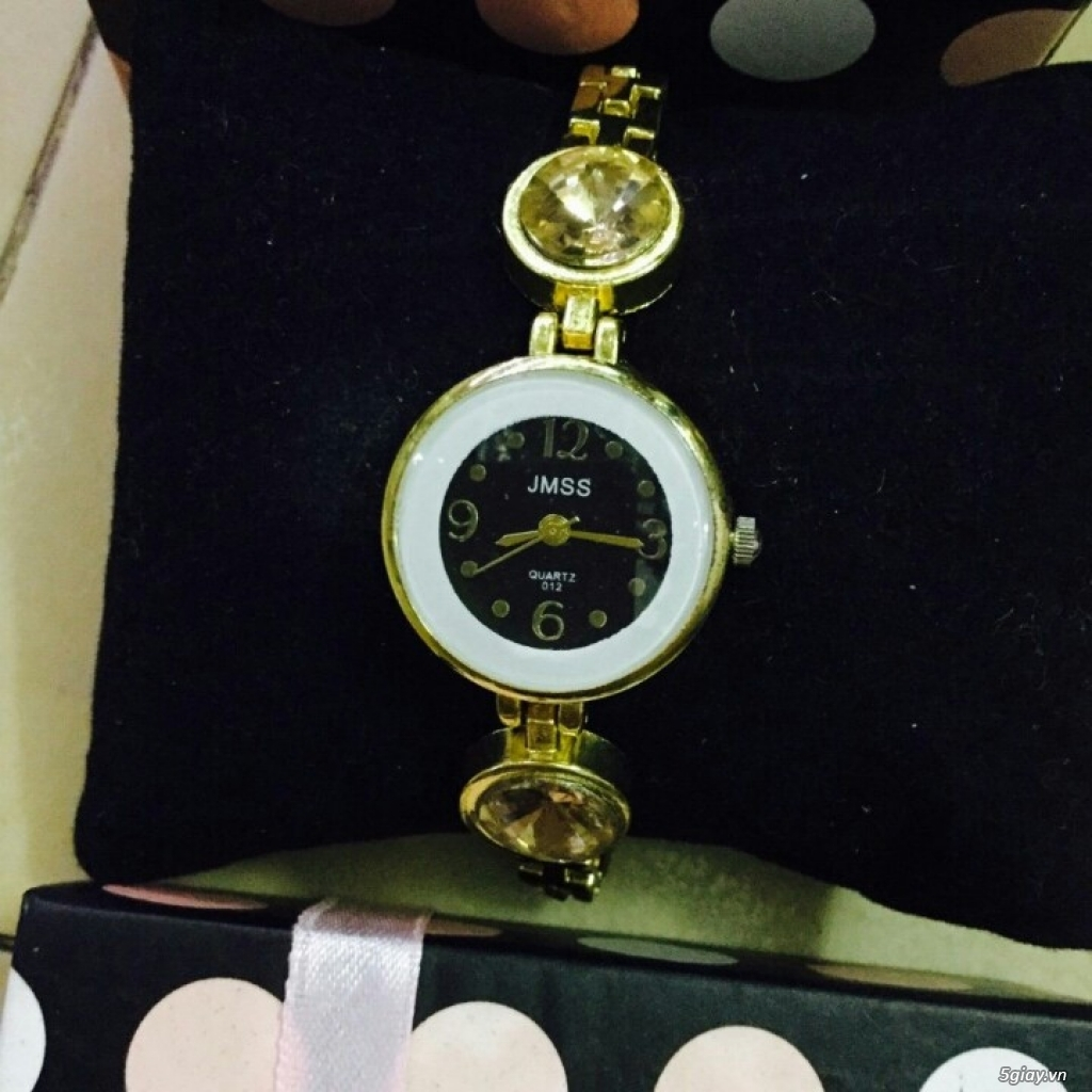 Zalo 0981662025. Đồng hồ hợp kim mới. giá sỉ 110k/cái. Web bansisaigon.com 20160621_ab323706f1a11b8ed282c29a24bd5478_1466459010